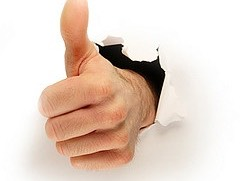 thumb-up_wall_h